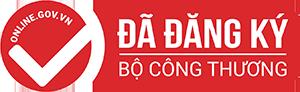 logo-phaobachkhoa